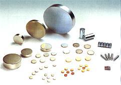 强磁钕铁硼