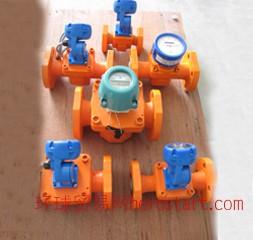 计量仪器仪表/OVAL流量计/检测设备
