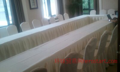 北京出租会议桌