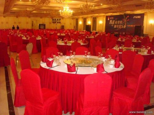 北京出租大圆桌
