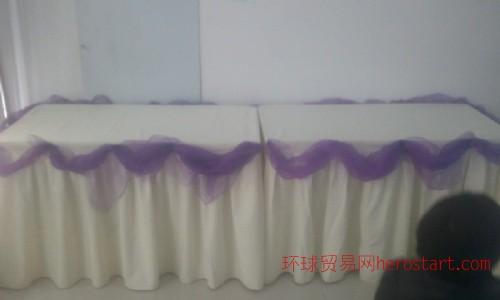 北京出租长条桌