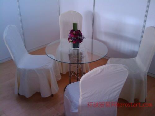 北京出租玻璃桌