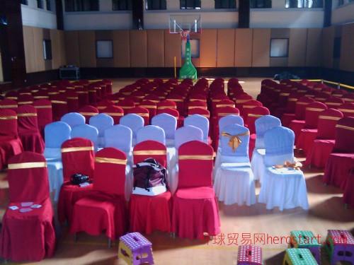 北京出租宴会椅