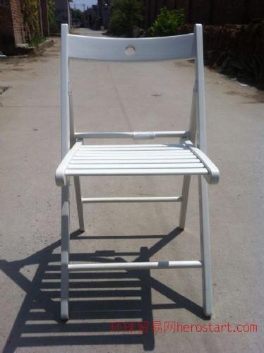 北京出租木折椅