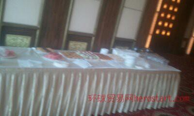 北京出租方桌