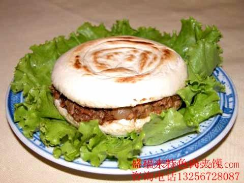 在济南大学卖小吃怎么样 学习什么小吃好
