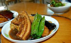 在莱芜开个麻辣烫店怎么样,砂锅米线好吃吗