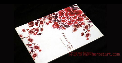龙华平面设计,龙华画册,包装,logo设计