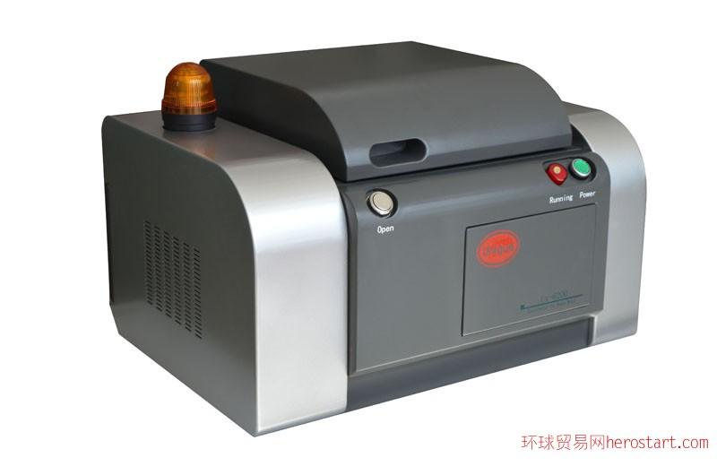 Ux-260系列 贵金属分析仪 华高