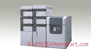 LCMS-2020,液相色谱质谱联用仪,岛津