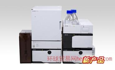 Essentia LC-15C 高效液相色谱仪