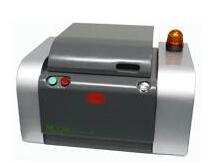 Ux-230 RoHS无卤环保检测仪 华高