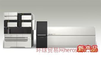 SIL-30ACMP 高通量自动进样器 日本岛津