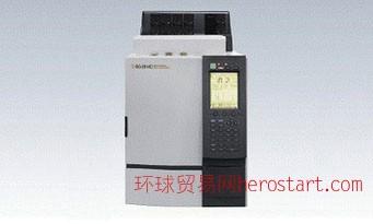 GC-2014C 气相色谱仪 日本岛津
