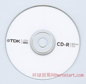 光盘制作,CD光盘制作,佛山金旺角光盘制作厂家