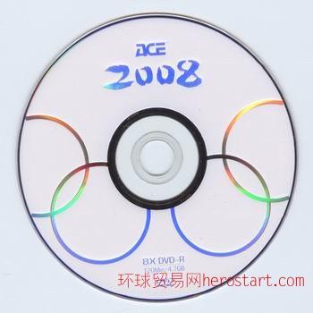 光盘制作,DVD光盘制作,佛山金旺角光盘制作直销