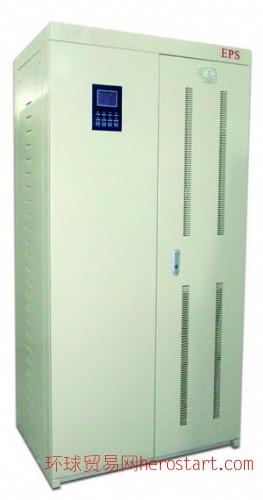 智能中央电池主站-应急照明疏散系统专用