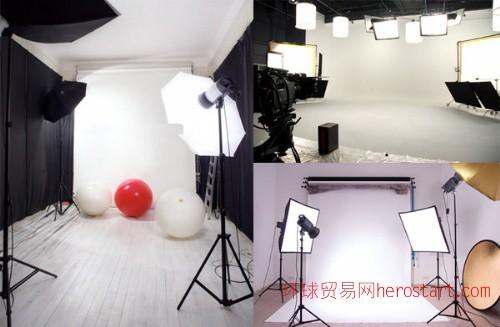 专业产品拍摄商业摄影