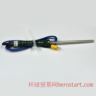 CEM华盛昌DT-9930电阻电容电感表 专业LCR测试表