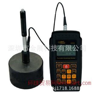 台湾lutron路昌DT-2289闪频仪转速计 光电接触式转速测量仪