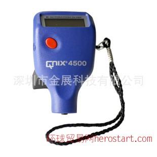 常州同惠TH2822A电阻电感电容测试仪 手持LCR测试仪 10KHZ电桥