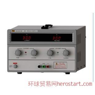50mw激光功率计 三和SANWA功率表 OPM 35S镭射光功率表