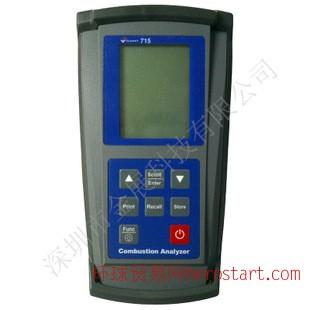 常州同惠TH2816A电桥 台式LCR数字电桥 电阻电容电感表