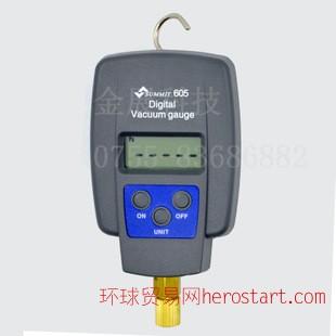 上海亨通磁铁HT208高斯计 电力系统和磁性材料磁力计