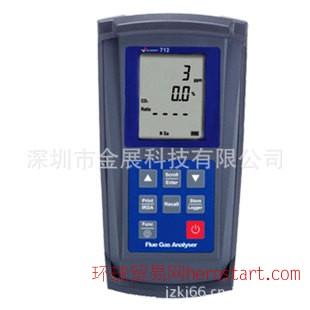 MCL3000D钳形交流漏电流表