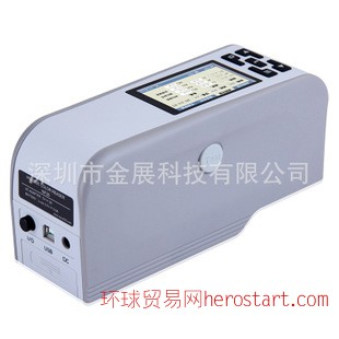 深圳胜利DM6236P转速计 光电/接触两用转速测量