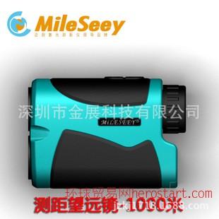 香港希玛AR907+兆欧表 1000V数字兆欧表 数字摇表