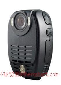 警翼V5系列K5现场执法记录仪