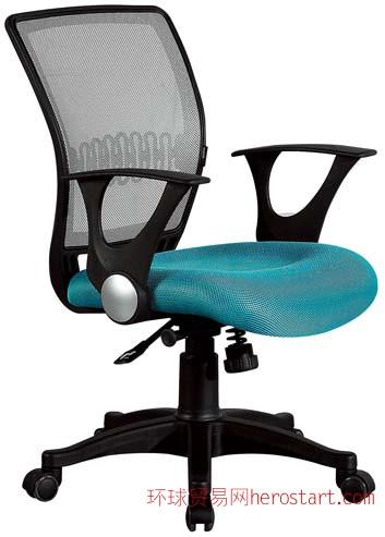 上海虹口区维修椅子 维修转椅 维修大班椅