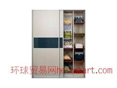 上海闸北区修理房间门锁 更换玻璃门锁 更换锁芯