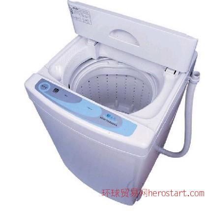 电视,冰箱,洗衣机等家电产品进口货运代理