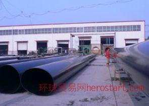 专业生产重庆防腐钢管