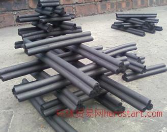 大厂家型煤添加剂,无烟煤粘合剂