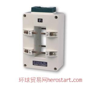 电动机保护用电流互感器销售
