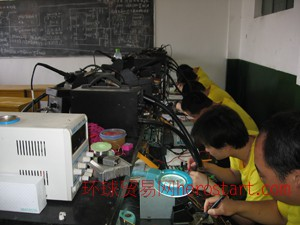 学电脑维修,学电脑维修哪里好