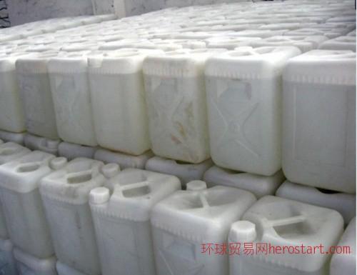 苏州氢氟酸催化剂