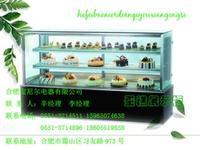杭州蛋糕保鲜柜经销商,温州、义乌蛋糕保鲜柜销售