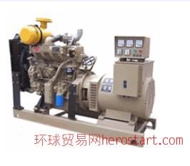 深圳汽油发电机组柴油发电机组销售