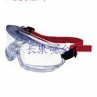 东莞防化眼罩|劳保眼镜|护目镜|防护眼镜