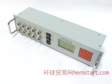 JC-4A智能静态应变仪