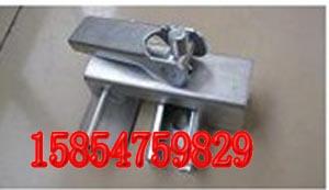 30-150管道带压手动开孔钻机品种全价格低