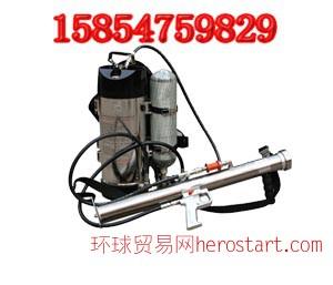 华煤JBY127矿用22寸隔爆型监视器高技术产品