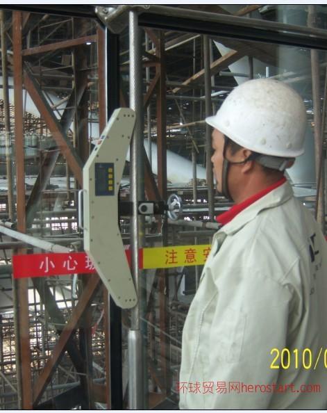 Made in China缆绳张力测量仪