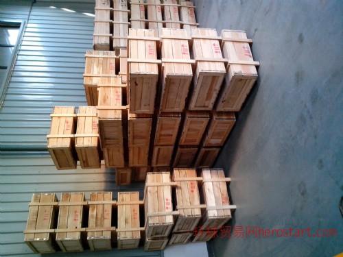 包装箱、木制包装箱、出口包装箱、免熏蒸包装箱专业生产厂家