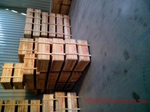 北京包装箱、北京出口包装箱、包装箱厂家