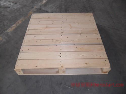 实木托盘、胶合板托盘、熏蒸木托盘